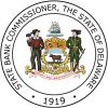 office of the state bank commissioner