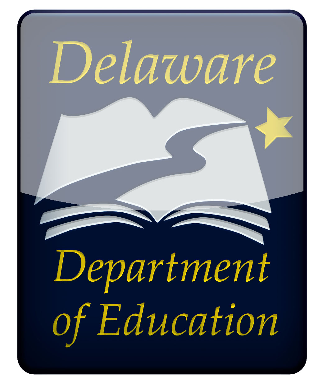 Grants to prepare youth in key industries state of delaware news 1betcityfo Choice Image