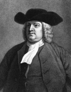 William Penn