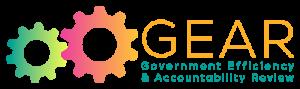 gear-logo