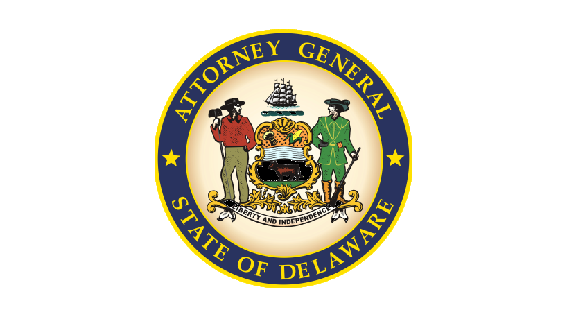Attorney General Jennings Joins Motion to Block Diversion of Funds
