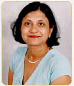 Picture of Dr. Vibha Sanwal