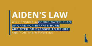 aiden's law