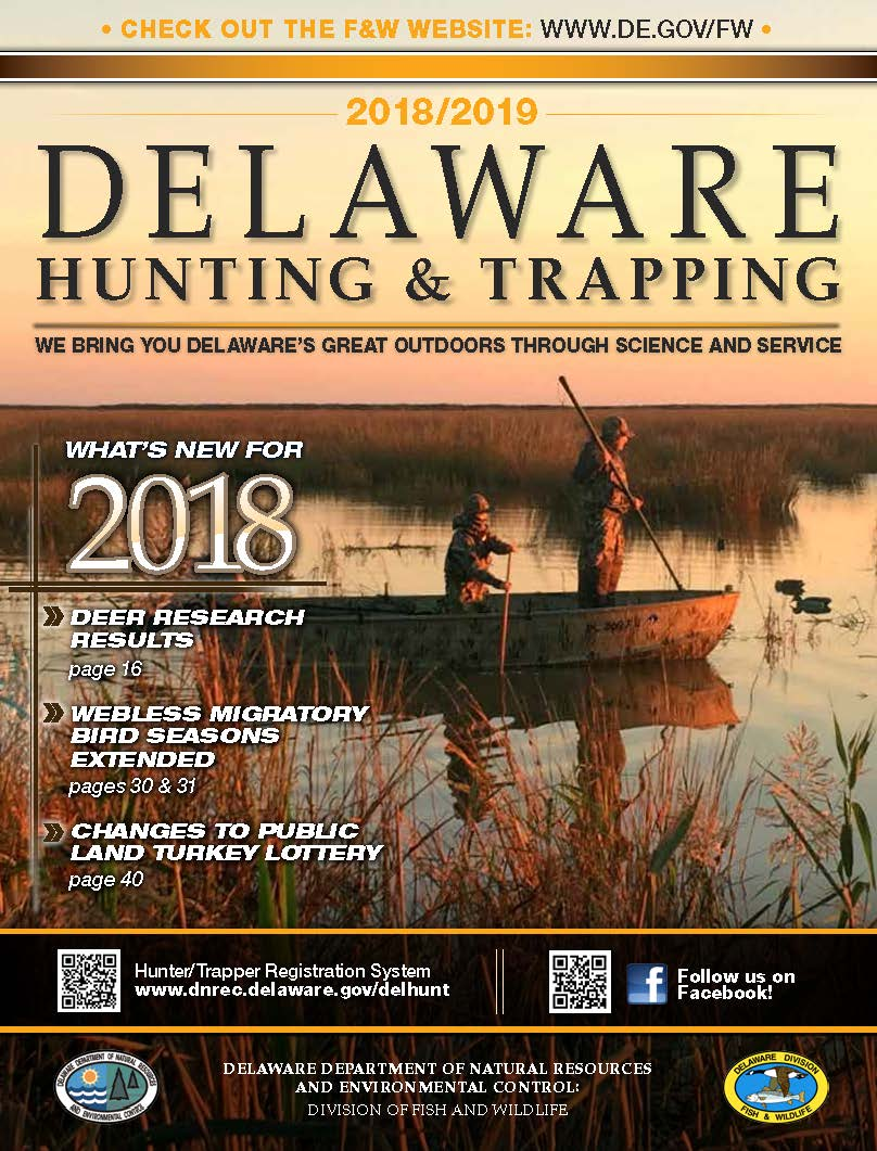 Hunting & trapping guide | sports | fltimes. Com.