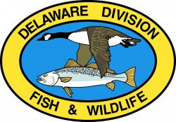Pictuere of the DNREC Delaware Division of Fish & Wildlife Division