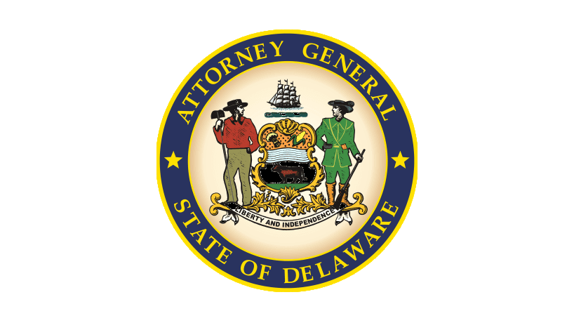 Attorney General Jennings Secures Relief for Consumers in