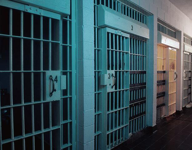 Dover Man Sentenced to Prison for Role in Home Invasion and