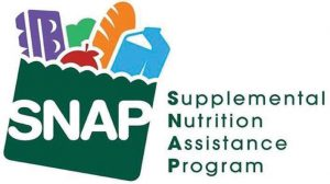 Supplemental Nutrition Assistance Program