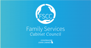 Family Services Cabinet Council