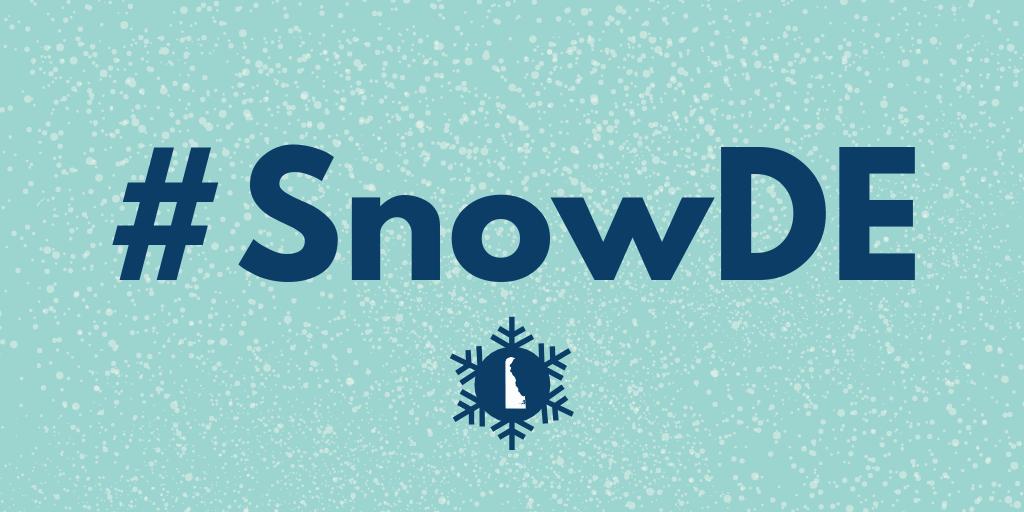 #SnowDE