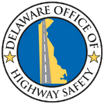 Delaware Office of Highway Safety logo