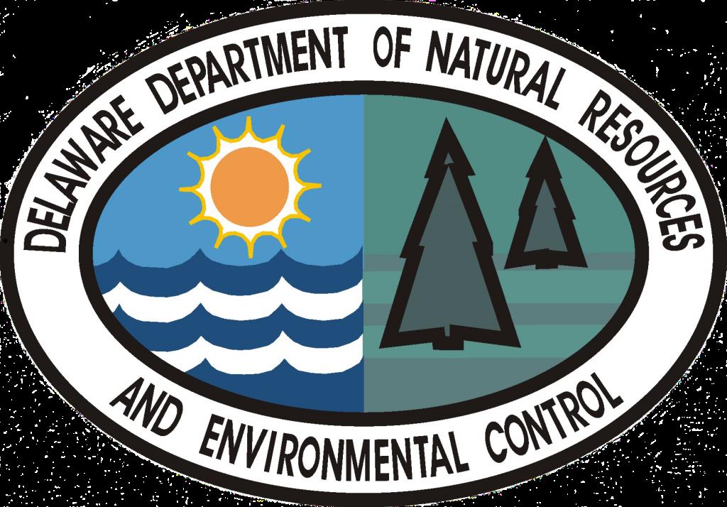 DNREC Logo