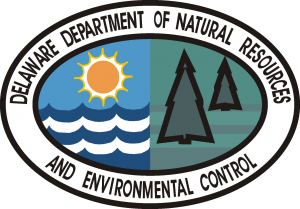DNREC Logo
