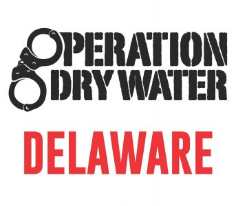 Picture of Operation Dry Water Delaware