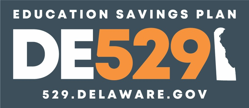 Education Savings Plan DE529 529.Delaware.Gov