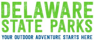 Delaware State Parks