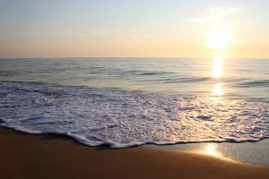 Bethany Beach Sunrise_credit_VisitDelaware.com