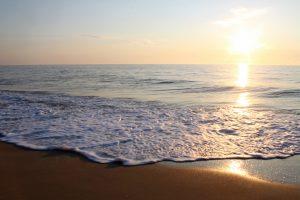 Bethany Beach Sunrise_credit_VisitDelaware.com