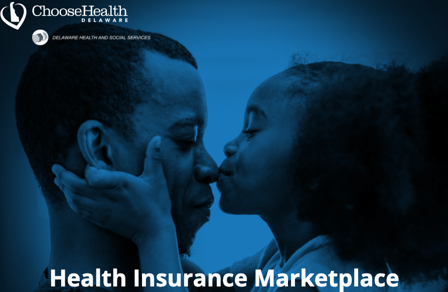 Delawareans Will Have New Opportunity to Gain Health Insurance Through HealthCare.Gov from Feb. 15 to May 15