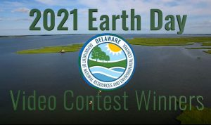 Earth Day Video Contest Winners Mashup