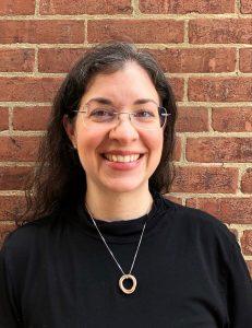 Angela Marconi