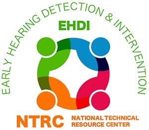 NTRC logo