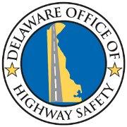 delaware office of highway safety logo