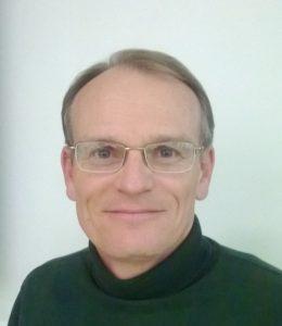 David Fees