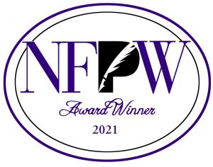 National Federation of Press Women