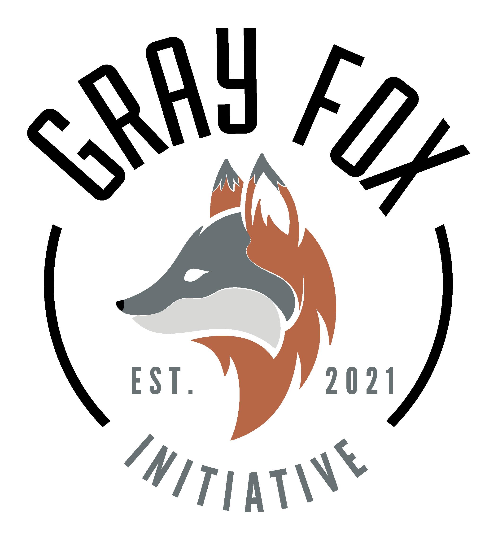 Project Gray Fox image