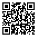 QR Code for Project: Gray Fox