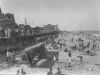 Rehoboth Beach boardwalk (1931)