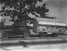 Trailer, Ridgely Harrington No. 1 (1931)