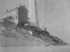 Cape Henlopen Lighthouse from south east (1926)