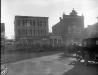 Butz property, Loockerman Street, Dover (1928)