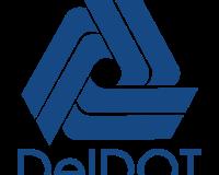 200px-DelDOT_svg_