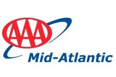 AAA Mid Atlantic